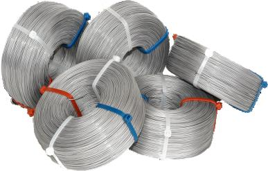lashing wire 1.6